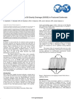 00093585.pdf