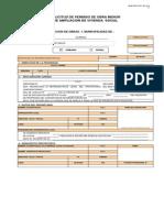 formulario 1.5