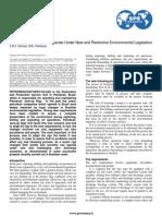 00094080.pdf
