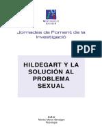 Articulo Sobre Hildegart Rodriguez