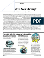 02a. How Safe is Your Shrimp-Article (3)