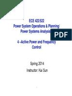 ECE522_4-RealPower