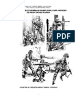 Manualdecombateurbano Infanteriademarina3 140324113242 Phpapp01