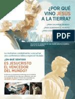 Invitacion Asamblea Regional 2015