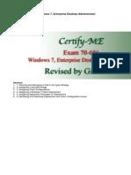 Microsoft.Testkings.70-686.MCITP.v2013-02-27.by.GillBeast.183q