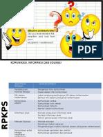 1. Pendahuluan Dan Komunikasi Efektif-2015