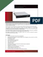 Datasheet_ ComNode.pdf