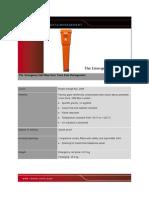 DataSheet_EmergencyCallPillar.pdf
