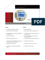 Datasheet_Interactive.pdf