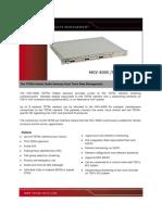Datasheet_MGVTETRA.pdf