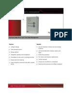 Datasheet_Pyxis.pdf