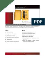 Datasheet_ROC.pdf