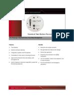 Datasheet_Standard.pdf