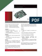 Datasheet_VICOS.pdf