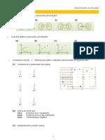 preparação FA5 (funções)
