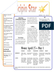 Scipio Star 04242015