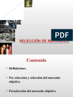 02selecciondemercados2-120702115117-phpapp01.ppt