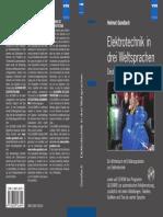 glosario_de_electrotecnia_a-z_aleman-ingles-espanol_.pdf