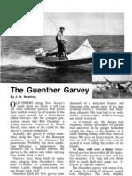 GuentherGarvey