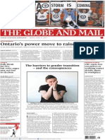 The.globe.and.Mail.prairie.edition.17.04.2015.Retail.ebook EMAG