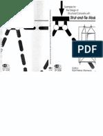 ACI Strut and Tie Model Examples-1