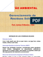 Residuos Solidos e ATERRO SANITARIO.pdf