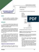4.1 Controlador L Gico Programable PLC