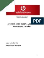 1 Bebés robados. Periodismo humano.pdf