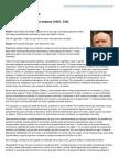 Advaitainfo.com-Señales de Progreso