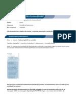 PROTHEUS_BT_CONCILIAÇÃO DE ABASTECIMENTO_BR_CON000158.pdf.pdf