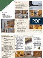 2315 Royal Wood House Info
