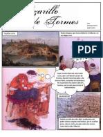 Prólogo y Resumen. Marta Ruiz y Juliana Popov.