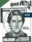 Olof Palme - Tueurs Du Brabant