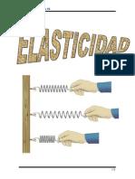 Capitulo I- Elasticidad