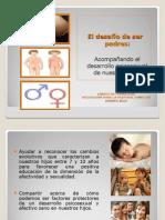 SEXUALIDADAFECTIVIDAD6A12AÑOS