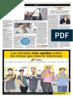 Andrés Roca Rey, Alternativa en Setiembre, En La Plaza Francesa de Nimes2
