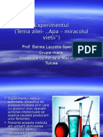 0_ppt_experiment.ppt
