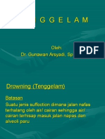 Kuliah TENGGELAM (Forensik System)