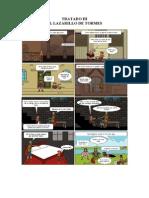 Tratado 3. Andoni Andueza, Adrián Bratu, Iker Adalid.pdf
