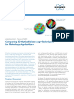 AN503-RevB0-Comparing_3D_Optical_Microscopy_Techniques_for_Metrology_Applications-AppNote.pdf