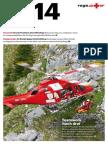 PDF Rega Magazin 83 De