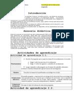 Sociologia Actividad Entregable 2 (1)
