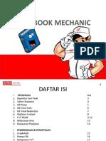 Buku+Pintar+Mekanik