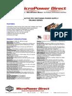 MPD PRL9802S datasheet.pdf