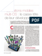 apps multi os-IT for Business N 2194 - Avril 2015.pdf