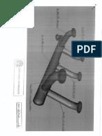 croqui fbl.pdf