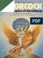 Champion of Garathorm