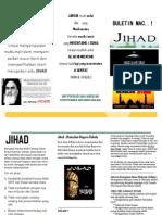 JIHAD BULETIN.pdf