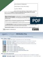 2012 Gemc Res Oppong Myasthenia Gravis Oer