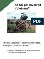l80 vietnam